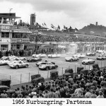 1956-Nurburgring-Moss-02a