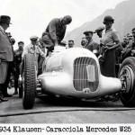 Caracciola-Klausen-1934-4
