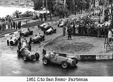 circuito sanremo_1951