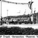 tripoli - Copia