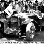 villoresi bosco stallavena chiesanuova 1935