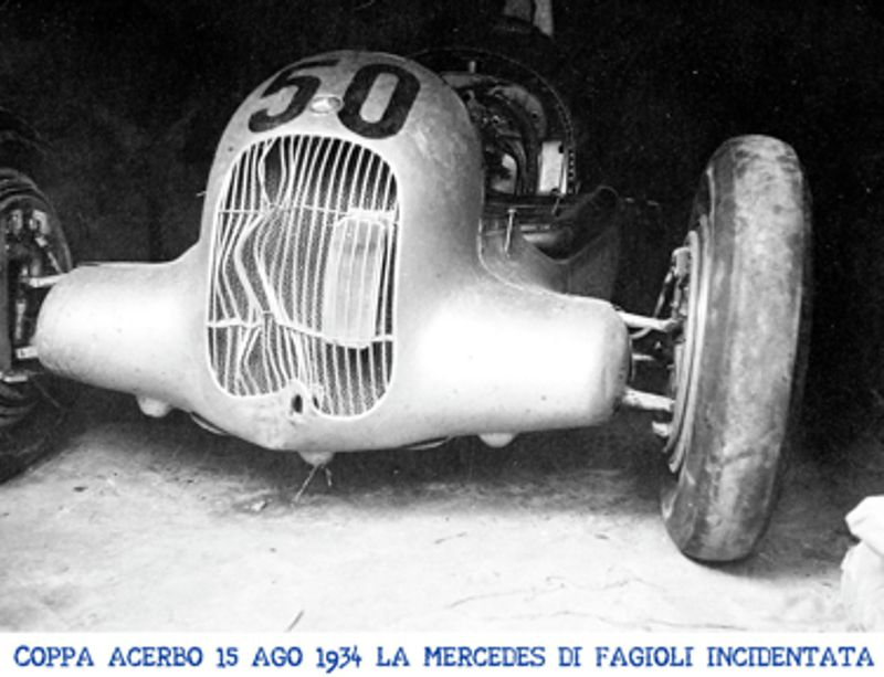 Coppa acerbo 1934