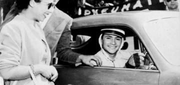 Giro dell'Umbria 1953