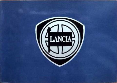 1 lancia