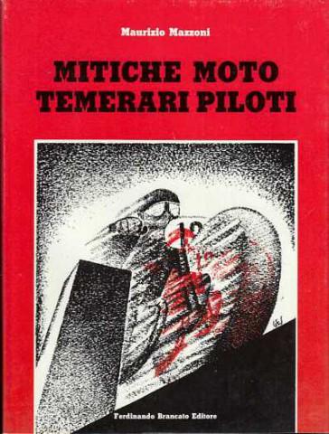 1 mitiche