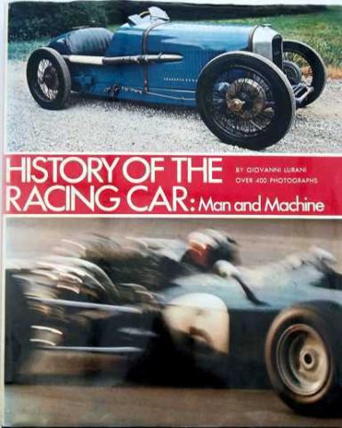 6 historic racing