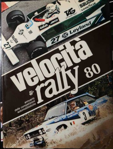 6 rally