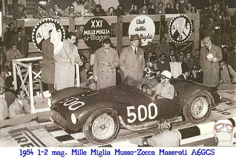 Musso, Maserati, Mille_Miglia,